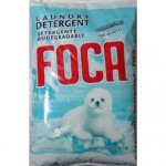 Foca Powder (1kg) -  18 count