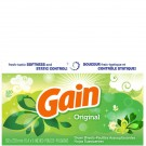 Gain Ultra Powder Detergent (16 oz.) 15 count
