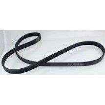 GE WH01x10302 Washing Machine Belt