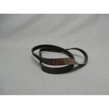 GE WH01X10353 Washing Machine Belt