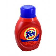 Tide® Liquid Detergent - (25 oz) 6 count