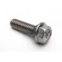 Maytag Tub Bolt #200744