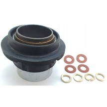 Maytag Tub Bearing Repair Kit #6-2040130