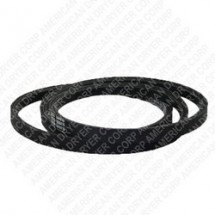 ADC-100106 5L690R V Dryer Belt