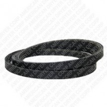 ADC-100108 5L680R V Dryer Belt