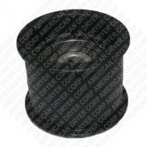 ADC-100250 BACK SIDE IDLER ASSEMBLY