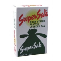 SuperSak VR75 - Coin Vend 126 count