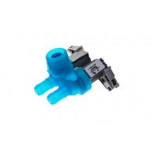 Maytag Washer Water Inlet Valve W10212596