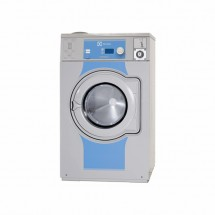 Electrolux OPL   Texas Coin and Commercial Laundry