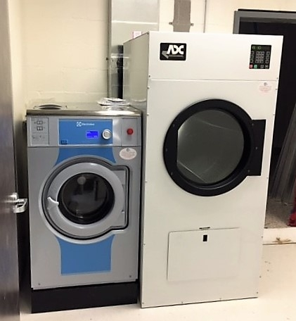 Opl Gallery Texas Coin And Commercial Laundry