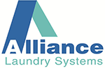 Alliance Laundry